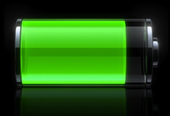 iphone-full-battery