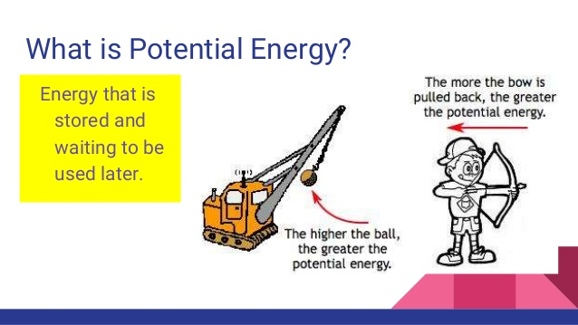 potential-and-kinetic-energy-3-638