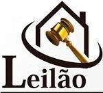 Leilão
