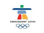 Canada2010