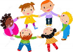 scuola-infanzia-750x534