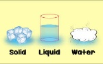 solido liquido