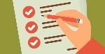 10_Criterios_para_evaluar_la_usabilidad_de_tus_paginas_web