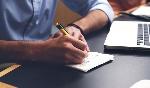 como-hacer-un-informe-ejecutivo