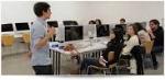 imagen servicio profesional docente