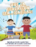 CALIDAD EDUCATIVA IMAGEN