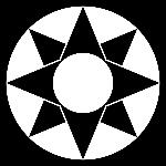 stella babilonese