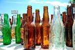 botellas550x366-1200x800