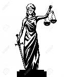 justicia-650x781