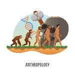 77421791-concepto-de-antropología