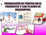 promocin-de-ventas-en-el-producto-y-los-planes-de-incentivos-1-638
