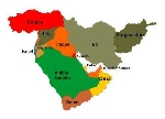 mapa-dos-paises-oriente-medio-56b0d9e93e970