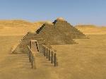 piramidni