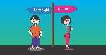 im-right-1458410_960_720