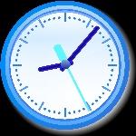 2000px-Ambox_clock.svg