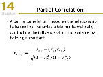 correlation-and-regression-33-638