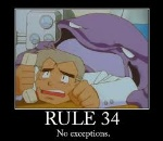 pravilo