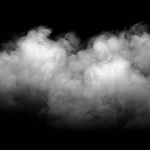dimske