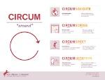 cirkum