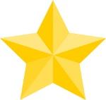 zvezdastog
