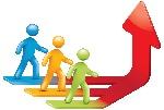 Application_Performance_Management
