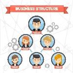 86085052-concepto-de-estructura-empresarial-empleado-con-jerarquía-de-jefe-
