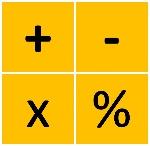 operaciones-matematicas