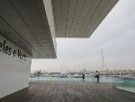 Veles_e_Vents_-_David_Chipperfield_-_Valencia_-_WikiArquitectura_56-500x381