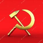 depositphotos_24917127-stock-photo-3d-soviet-union-symbol