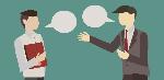-contacto-virtual-nunca-sustituira-comunicacion-cara-a-cara
