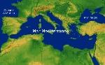 mar-mediterraneo-450x281