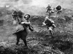 Battle_of_Verdun-2