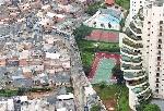 metropole e colonia