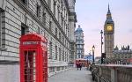 london-pass-quel-pass-pour-visiter-londres-600x372