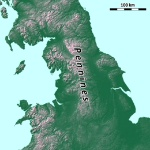 260px-Pennines_location_map