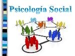 psicologia-social-1-638