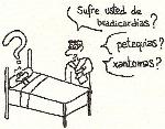 diccionariomedico