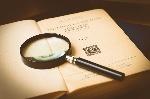 redactar-antecedentes-de-una-investigacion-640x426