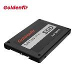 SSD-64GB-32GB-16GB-8GB-Goldenfir-Internal-solid-state-hard-disk-drive-32GB-60GB-for-laptop.jpg_640x640