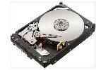 seagate_hard_drive_580-100053266-large