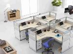 ruang kantor perlengkapan