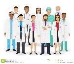 doctors-nurses-paramedics-icons-group-medical-staff-hospital-team-medicine-banner-flat-style-vector-illustration-93450950