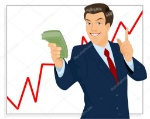 depositphotos_80719360-stock-illustration-trader-holding-bundle-of-money