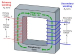 transformator-lilitan-induktif