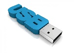 usb-storage-devices-a-surprising-threat-to-data-security