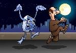 76572018-ilustración-de-un-hombre-con-miedo-a-la-computadora-en-el-fondo-de-la-ciudad