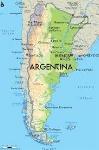 argentinafisica