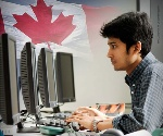 india-think-canada-think-canadian-universities