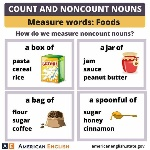 Count-and-Noncount-Nouns-3