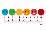 60003231-stock-vector-pain-scale-faces-vector-scale-pain-and-illustration-measurement-pain